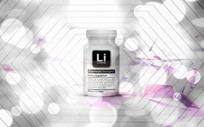 Litio (Carbolithium™): Istruzioni per l'Uso