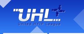 United Hyip League, unitedhyipleague.com