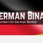 German binary robot auto-trading software reviews