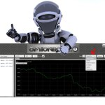 Option Bot 2.0 robot, an unbiased review of reviews