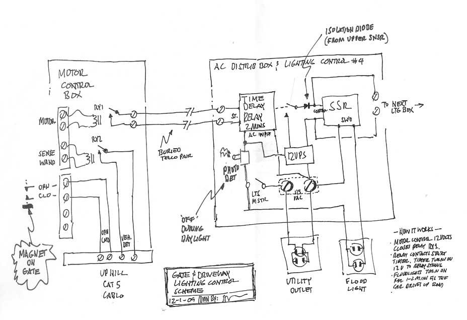 Verizon Fios Wiring Diagram Verizon Circuit Diagrams - 819