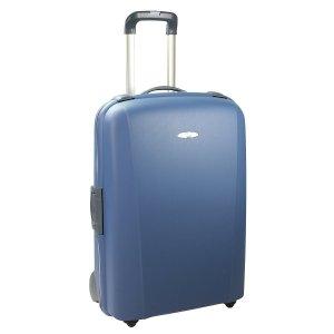 valise roncato medio