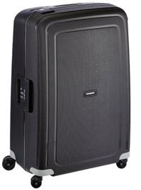 valise sansonite noir
