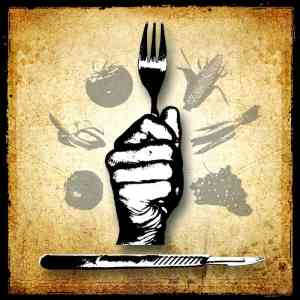 La santé dans l'assiette, documentaire - Ma liste de ressources sur le végétalisme