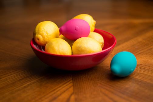 limon-minna-limoni-vaso