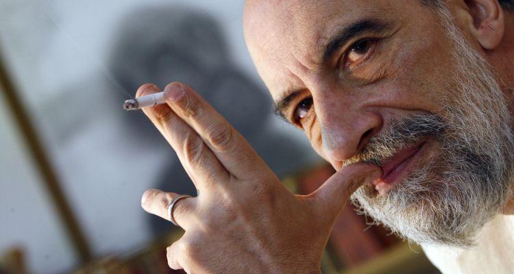 Raul Zurita