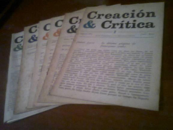 creacion-2