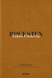 bocksten
