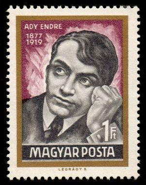 1949_Ady_100
