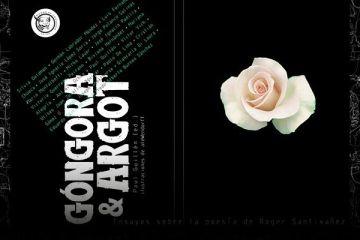 gongora-argot