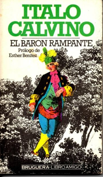 el-baron-rampante-italo-calvino_mla-f-2815613427_062012