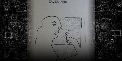 abrilxa