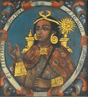 Brooklyn_Museum_-_Atahualpa,_Fourteenth_Inca,_1_of_14_Portraits_of_Inca_Kings_-_overall