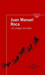 Las_plagas_secretas