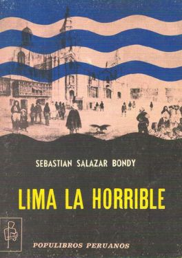 salazar_lima_horrible_populibros_s