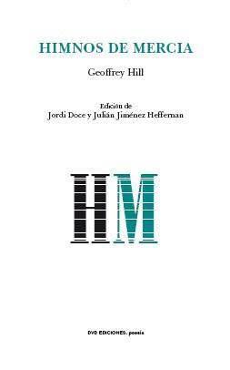 HImnos de  Mercia (J. Hill)