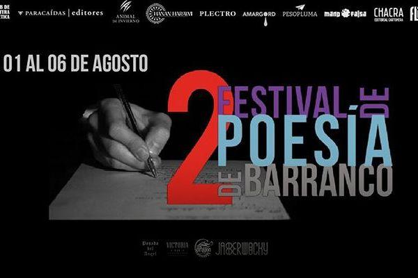 festivalbarranco