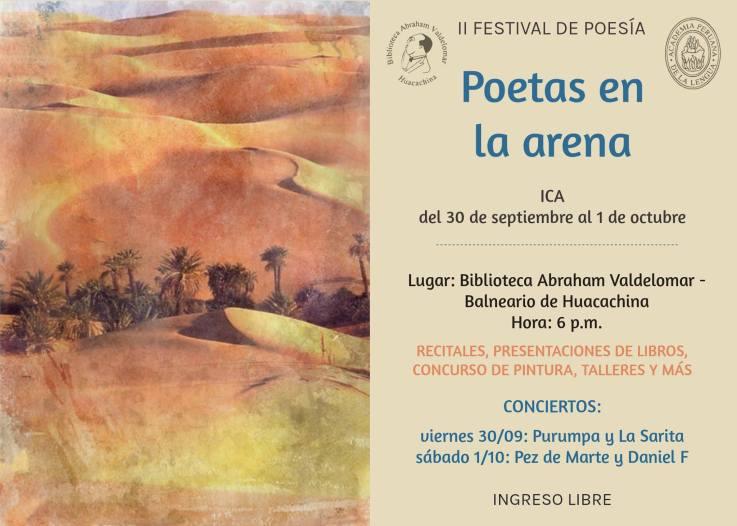 afiche-festival