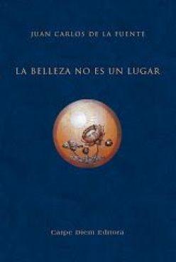 juan_carlos_de_la_fuente_caratula_libro1