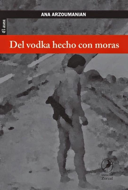 del-vodka