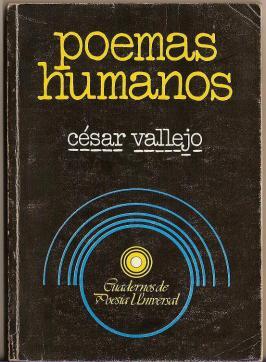 libro-vallejo