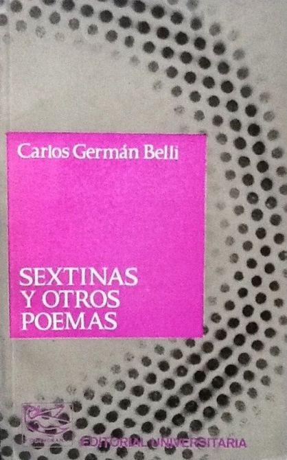 sextinas-y-otros-poemas-carlos-german-belli-2480-mlc4795044106_082013-f