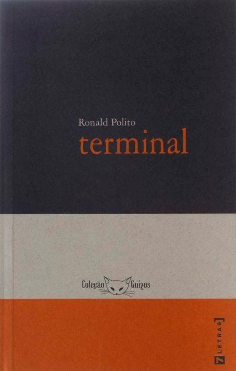 Livro-Terminal-Ronald-Polito-111332