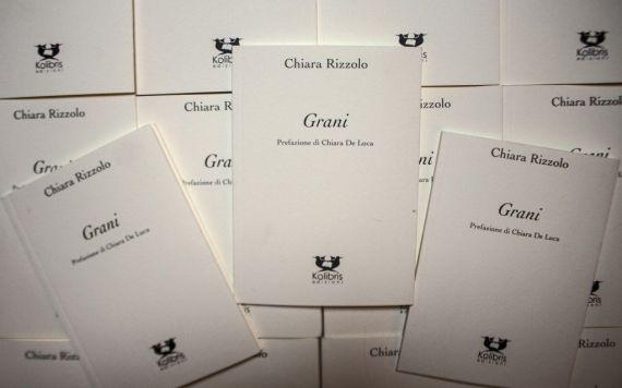 chiara-Rizzolo