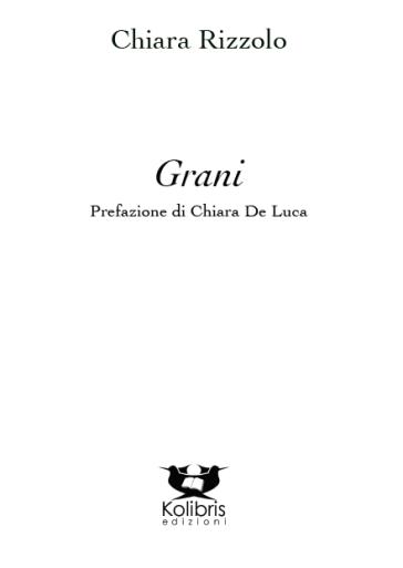 chiara-rizzolo-cover