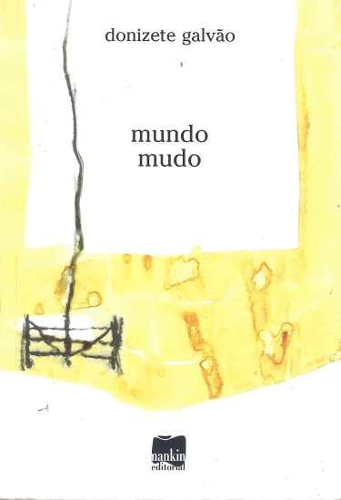 mundomudo