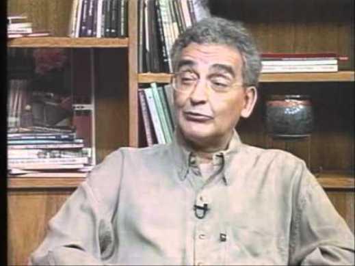El poeta Duda Machado