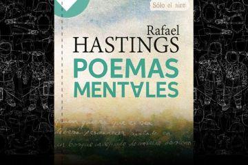 poemmenhas