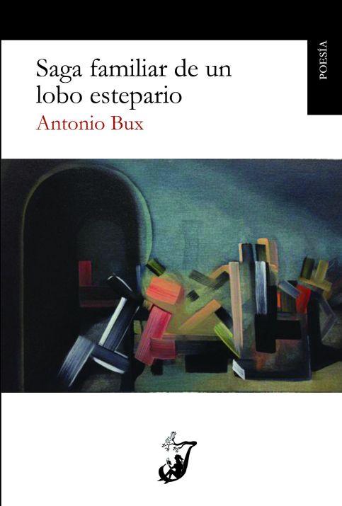 antonioBux_PORTADA_MUESTRA_03 - copia