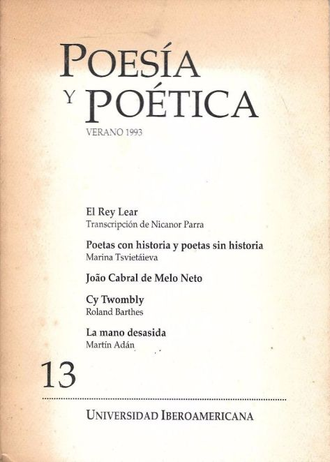 hugo-gola-revista-poesia-y-poetica-13-barthes-tsvietaieva-D_NQ_NP_769211-MLA20503313121_112015-F