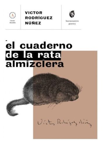 el-cuaderno-de-la-rata-almizclera
