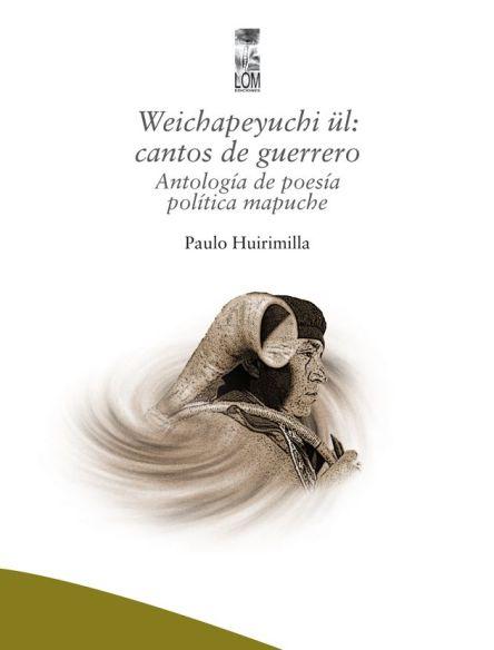 portada antologia mapuche100