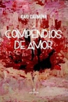 COMPENDIOS_DE_AMOR_