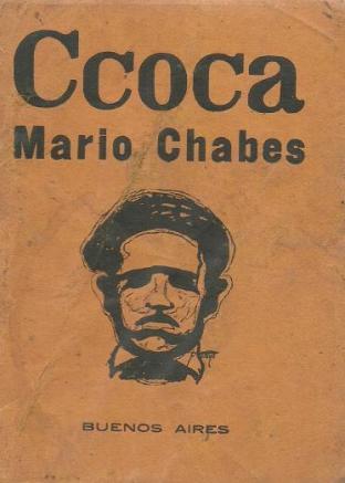 ccoca 2000
