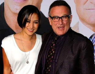 zelda-williams-and-robin-williams
