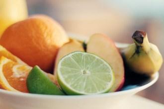 fruit-bowl-569066_1280
