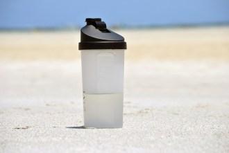 bottle-666973_1280