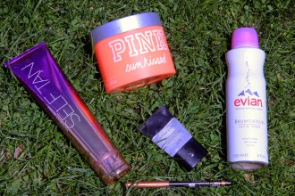 Kimberly Hutchison_5 beauty products for summer-2
