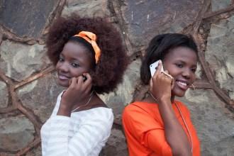 africa-713336_1280