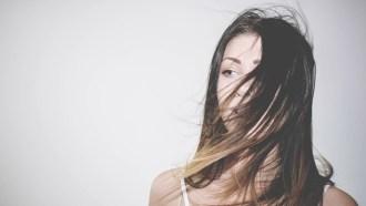 girl-924868_1280