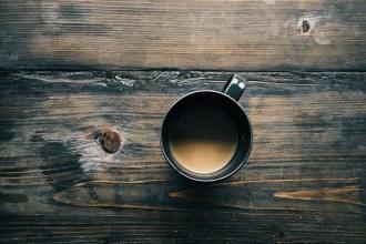 coffee-1030971_1920 (1)