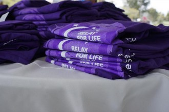 Photo posted by Relay for Life | Instagram (@relayforlife)
