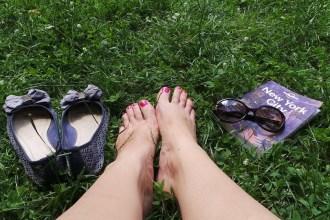 feet-341029_960_720 (1)