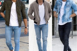 Posted by Men's Fashion | @menfashion