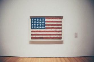 american-flag-802037_960_720