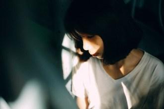 blur-1842079_960_720